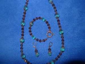 bead sets rosemary