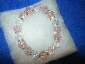 bracelets miss sparkles