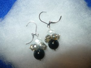 dangle earrings cece