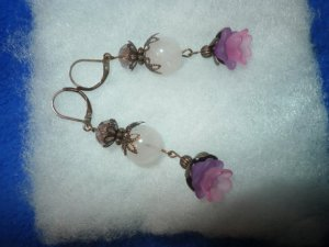 dangle earrings heidi