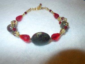 bracelets nicola