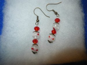 dangle earrings natalie
