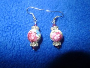 dangle earrings victorian alberta