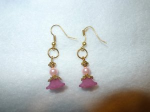 dangle earrings janice