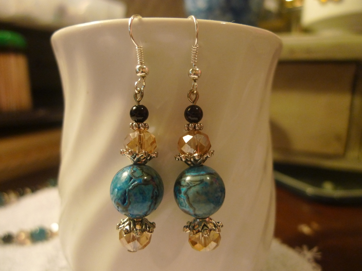 Ways to Spark Creativity for New JewelryDesigns